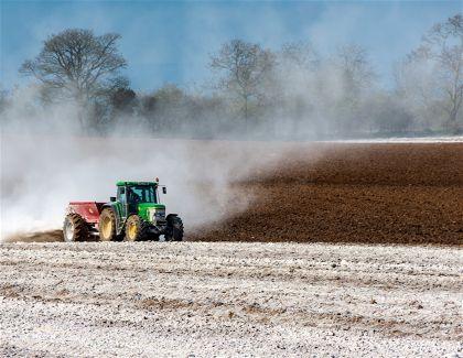 Fertilizantes y Abonos Innotec